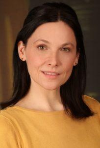 Lisbeth Rack
